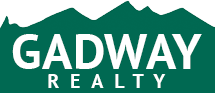 Gadway Realty